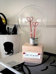 25 perfect christmas gifts for boyfriend lightbulb romantic