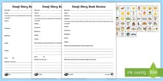 ks2 book reviews primary resources book reviews page 1