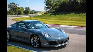 porsche graphite blue gt3 porsche 911 carrera graphite blue metallic youtube