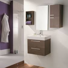 Round Bathroom Mirrors by Round Bathroom Mirror With Shelf Useful Reviews Of Shower Stalls