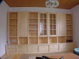 Wohnzimmerschrank Kirsche Gebraucht Wohnwand Kirschbaum Massiv Alle Ideen Für Ihr Haus Design Und Möbel