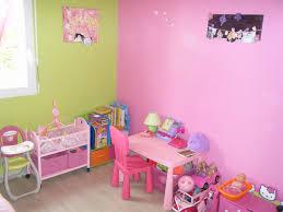 peinture chambre bébé fille chambre violet et exemple peinture chambre bebe fille tout