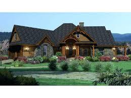 custom country house plans custom country house plans country home plans with front