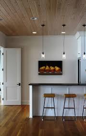 5 light interior door 5 panel interior wood door handballtunisie org