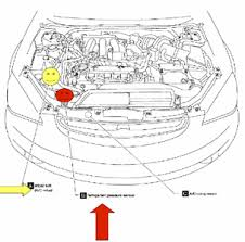 solved 2003 nissan altima air conditioner failure fixya