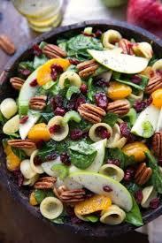 best 25 unique pasta salad ideas on mac salad recipe