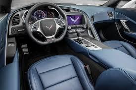 2015 corvette z06 colors 2016 chevrolet corvette stingray and z06 gain three design