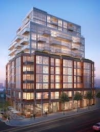 the address at high park homes best deals by