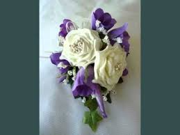 purple corsage wedding boutonnieres and corsage purple roses corsage purple
