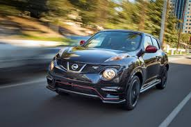 nissan juke type r juke crossover is basis for nissan u0027s first nismo rs model