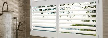 bathroom window coverings what you need to know rocky mountain