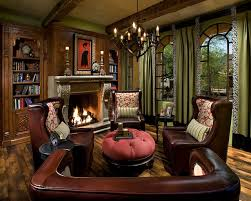 Old World Living Room Furniture by Old World Living Room Furniture Remarkable Decoration Traditional