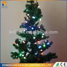 3 foot christmas tree with lights 3 feet led christmas tree lights