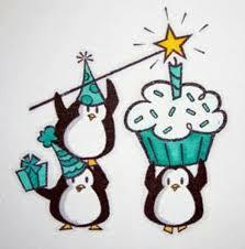 Penguin Birthday Meme - happy birthday animals happybirthday animals photo pictures