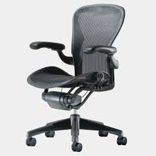 inspirational office chair ergonomic office chairs u0026 massage