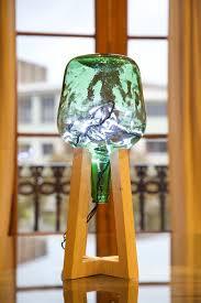 lights made out of wine bottles 38 best wine bottle lights furniture upcycling design images on