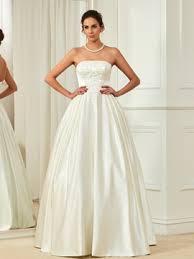 black friday clothing deals 2017 black friday wedding dresses 2017 for sale online u2013 ericdress com