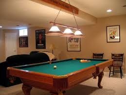 finish basement floor ideas pool table ufodigestpast com fabulous