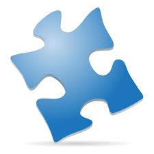 brilliant ideas of powerpoint puzzle pieces template virtren