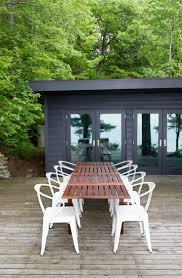 Ikea Applaro Table by 45 Best Exterior Images On Pinterest Architecture Black House