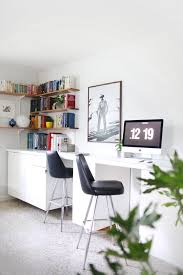 Ikea Create Your Own Desk 160 Best Ikea Inspiration Images On Pinterest Diy Projects For
