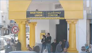 bureau de poste ouvert le samedi exceptionnelle ouverture des bureaux de postes ce samedi http