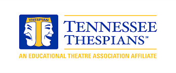state thespian conference 2018