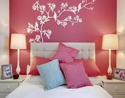 Paint Colors For Small Bedroom Bedroom Furniture - Best paint colors for small bedrooms