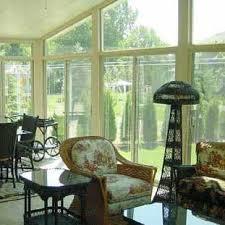 Windows Sunroom Decor Sunroom Ideas Sunroom Designs Three Season Porch