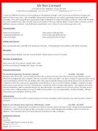 Cv And Resume Templates Popular Papers Ghostwriter Website For College Ektron Developer