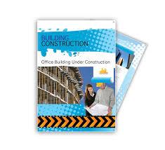 engineering brochure templates flyer templates for civil engineering