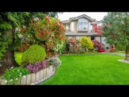 Landscaping Companies In Ct by The Feb Companies Bloomfield Ct U2013 Landscaping Youtube