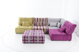 Modular Sofas For Sale Fabric Modular Sofas For Small Spaces New Lighting