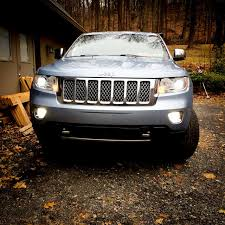 led lights for 2014 jeep grand sale savings on led bulbs led fogs led dome kits philips