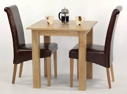 outstanding dining table and chairs for 2 65 for your ikea dining
