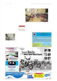 Banjarmasin Post edisi cetak 28 November 2011