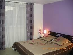 couleur parme chambre awesome mur couleur parme contemporary joshkrajcik us