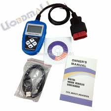 aliexpress com buy quicklynks t65 obd 2 auto diagnostic tool for