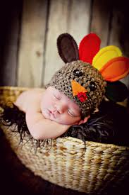 thanksgiving baby announcement ideas 120 best baby luna ideas images on pinterest birthday ideas