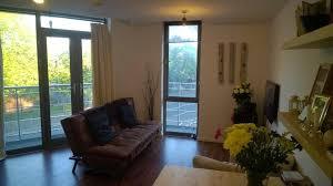1 Bedroom Flat Belfast Luxury 1 Bedroom Apartment On Lisburn Road Belfast Bt9