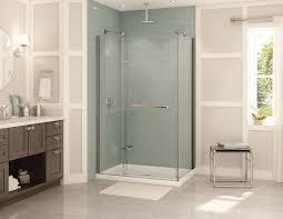 shower door spacer base olympia48 rgb 11 olympia 48c reveal deco jpg