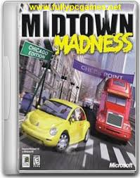 motocross madness 2 free download midtown madness 1 game free download full version for pc
