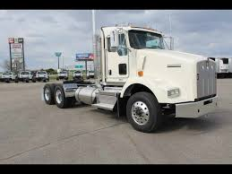 buy kenworth t800 2018 kenworth t800 fargo nd truck details wallwork truck center