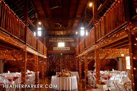 boston wedding venues smith barn brooksby farm boston wedding venue many lites