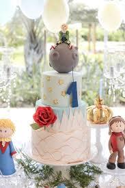 kara u0027s party ideas little prince inspired birthday party kara u0027s