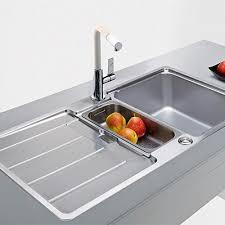 lavabo pour cuisine évier de cuisine franke espace aubade