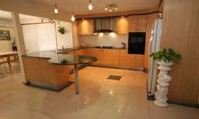 modern kitchen bar stools tile floors affordable modern kitchen cabinets electrical