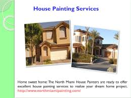 house painting services house painting services by northmiamipainting issuu