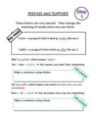suffix ly and y word sort activty worksheet worksheets