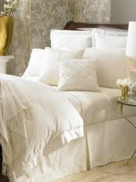 daybed sheets and comforters foter